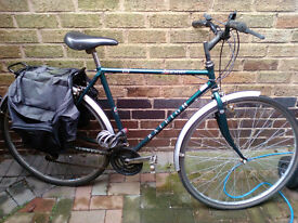Bycycle to sell ;)