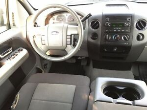 2006 Ford F-150 XLT-$113/Wk-XTR Pckg-Tow-Topper-Keyless-Loaded London Ontario image 12