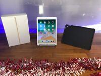 "Fully Refurbished Apple iPad Pro 9.7"" | 32GB | Wi-Fi + Cellular"