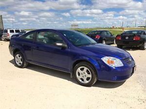 2007 Chevrolet Cobalt LS Package ***2 Year Warranty Available