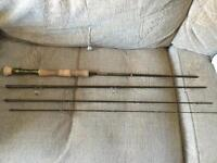 G loomis fly fishing rod