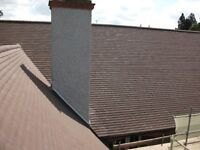 Roofing & Building contractor