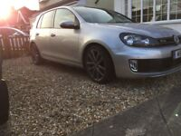GTD golf 170 HBP for sale