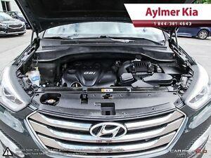 2013 Hyundai Santa Fe Sport Premium Gatineau Ottawa / Gatineau Area image 8