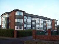 1 bedroom house in Flat 7 Weoley Court, Birmingham, B29