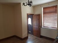 2 BED Terraced HOUSE TO LET in SWINTON M27, MANCHESTER