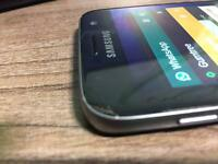 Samsung s7 swap for iPad