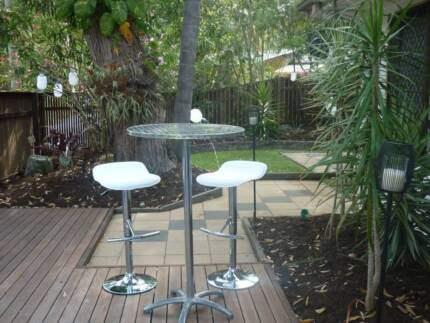 Party Hire business for sale Sunshine Coast