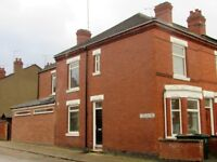 Ludlow Road Well Presented 4 Bedroom Property Fully Furnished
