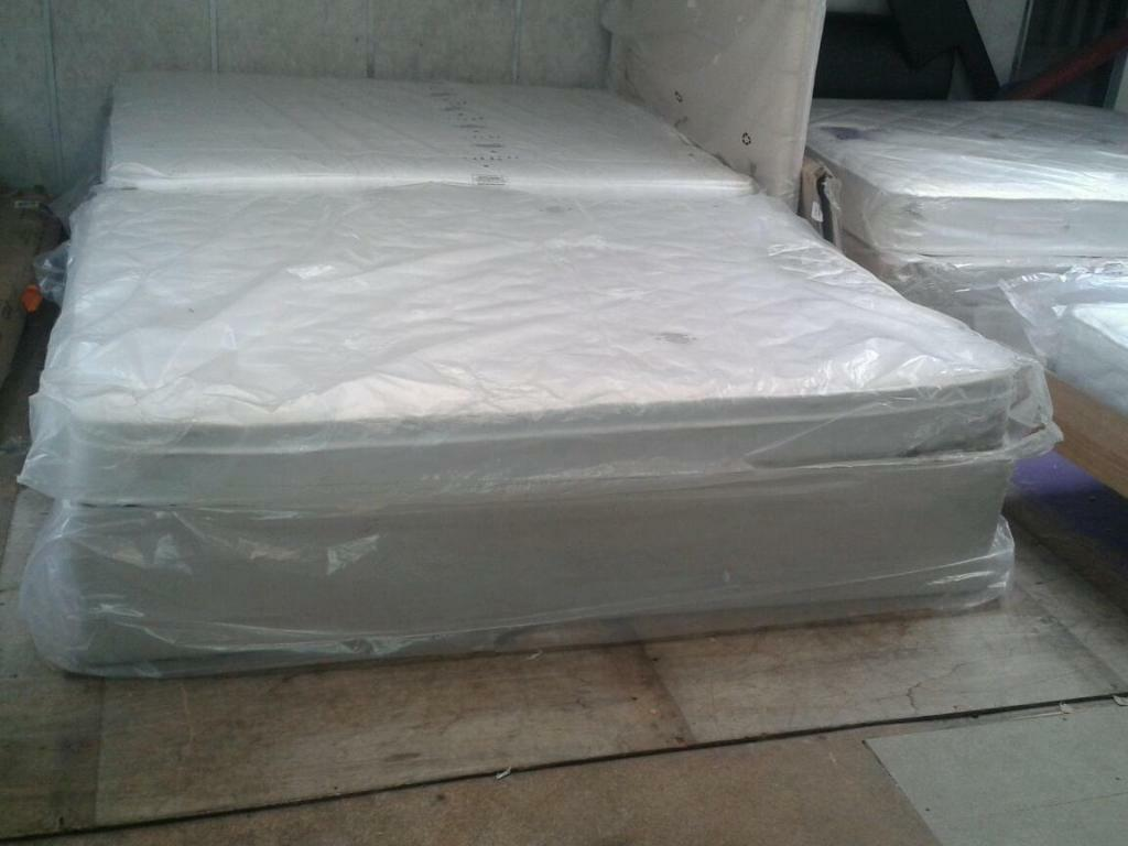 Very good quality king size divan buy sale and trade ads for Good quality divan beds