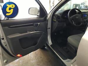 2011 Hyundai Santa Fe GLS*V6 3.5*4WD*PHONE*HEATED SEATS**PAY $83 Kitchener / Waterloo Kitchener Area image 8