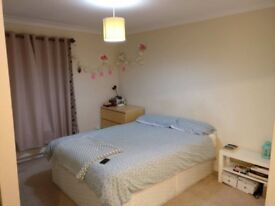 Central, Double Room with En suite