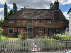 3 bedroom house in The Street, Slinfold, Horsham, RH13 (3 bed) (#1227379)
