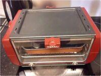Tefal Compact cooker
