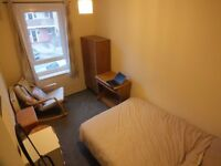Woolwich Plumstead Room SE18 105 pw all inc wifi