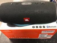 Jbl portable water proof speaker