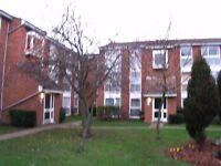 Beautifully decorated one bedroom purpose built flat in Trotwood, Hainault (IG7)