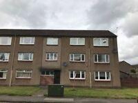 3 bedroom flat in Lang Avenue, Renfrew, Renfrewshire, PA4 0EA