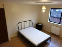 Room to let in Springfield