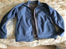 Ladies Berghaus Windproof Jacket