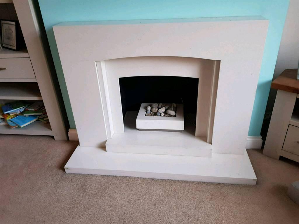 cast stone ideas granite shelves design style mantels shelf amazing fireplace best ranier modern charming surround mantel