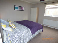 Large Double Room to Rent in Houseshare anll bill inc