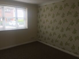 Lovely 2 bed Apartment to let Neevastle