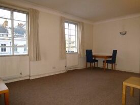 One bedroom flat to rent, Inverness Terrace, Bayswater W2