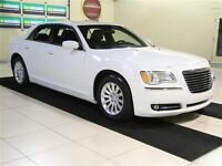 2014 Chrysler 300 TOURING A/C CUIR MAGS