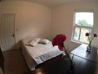 ******AMAZING ENSUITE ROOM AVAILABLE NOW IN HARLESDEN AT 200.00£PW*******