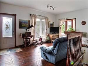 195 900$ - Bungalow à vendre à Kiamika Gatineau Ottawa / Gatineau Area image 5