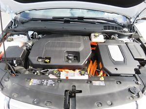 2015 Chevrolet Volt Electric Automatic Electric Drive Unit Cornwall Ontario image 11