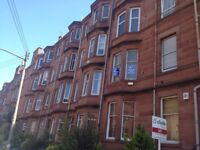 *** FULLY FURNISHED ONE BEDROOM FLAT- SHAWLANDS - £550 - AVAILABLE 07TH MAY ***