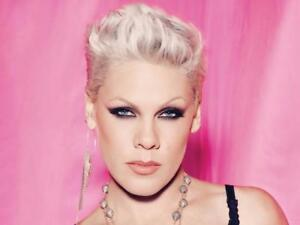 Pink Tickets - Stop Overpaying For Tickets - Best Price Of Any Canadian Site!