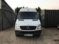 Removals, Man and Van Service London, Essex , UK. Unbeatable Prices :)!!!!!