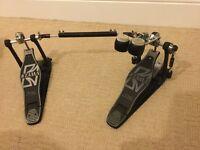 TAMA Iron Cobra Double Bass Pedal