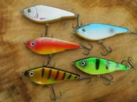 Jerkbaits for sale