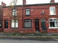 2 bedroom house in Rossington Street, Manchester, M40 (2 bed) (#964404)
