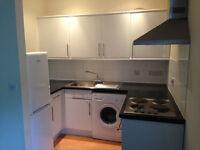 1 bedroom flats in Plainmoor