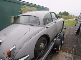 UNUSUAL VEHICLES WANTED FOR CASH, CLASSIC CARS, BIKES, MODERN, 4X4 AND COMMERCIALS