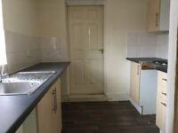 Lovely 3 bedroom upper flat Percy street , Jarrow DSS WELCOME