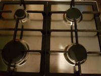 For sale Gas hob