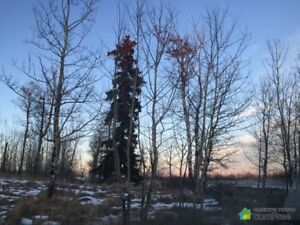 $434,900 - Residential Lot for sale in Strathcona County