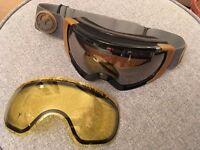 Dragon Snowboarding/Ski Goggles