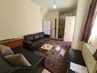 1 bedroom flat in Shirland Road, Maida Vale, W9