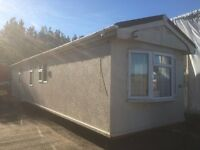 Tingdene 41 x 10 mobile home