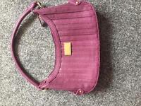 Fiorelli handbag