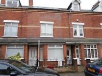 HI-SPEC FULLY REFURBISHED 3 BED HOUSE DROMORE ST, CREGAGH ROAD, EAST BELFAST
