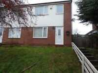 3 bedroom house in Salton Close, MIDDLESBROUGH, TS5