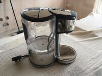 Breville Variable boiling water dispenser